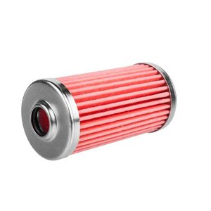Yanmar Brandstoffilter 104500-55710