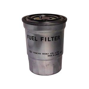 Yanmar Brandstoffilter 129574-55711