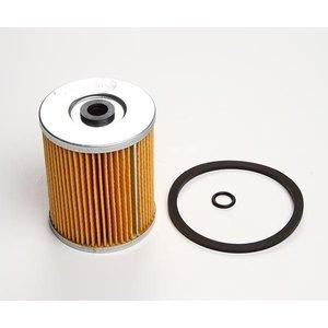 Yanmar Brandstoffilter 41650-502330
