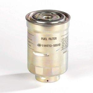 Yanmar Brandstoffilter 119773-55510