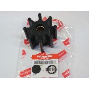 Yanmar Impeller 123325-42021