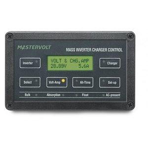 Mastervolt Masterlink/MICC Inclusief Shunt