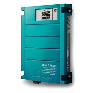 Mastervolt AC MAster 24/300 Universal Outlet