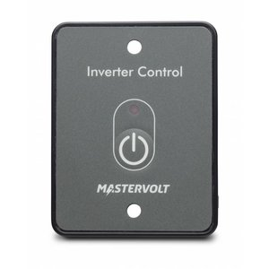 Mastervolt Inverter Control Panel With 8m Cable