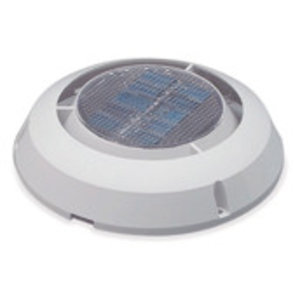 Marinco Solar Minivent 1000-White