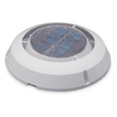 Marinco Solar Minivent 1000-White
