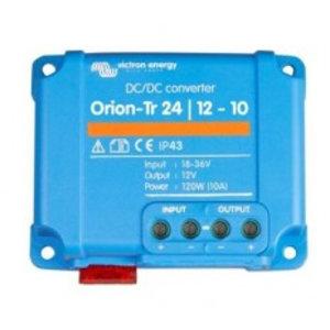 Victron Orion-Tr DC/DC Omvormer