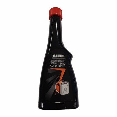 Yamalube One Shot Fuel Stabiliser & Conditioner