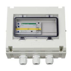 Victron Transfer Switch 5kVA