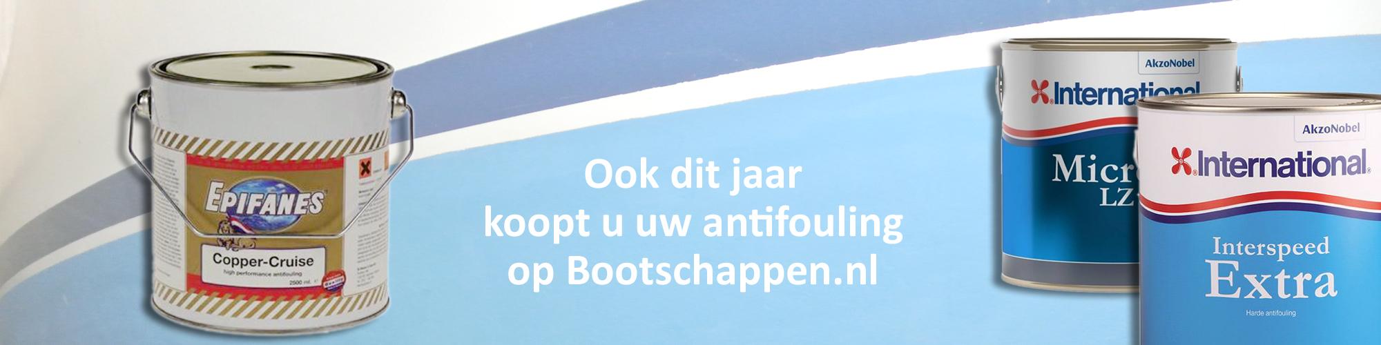 Nederlands grootste online watersportwinkel banner 1