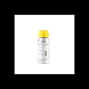 Sikaflex Aktivator-205