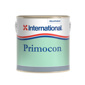 International Primocon 2.5 Liter