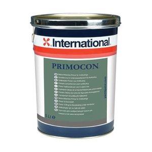 International Primocon 5.0 Liter