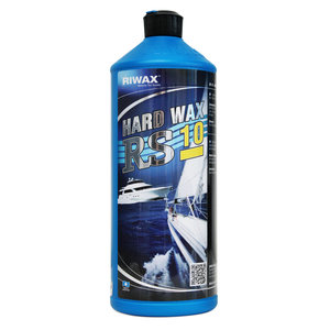 Riwax RS 10 Hard-Wax