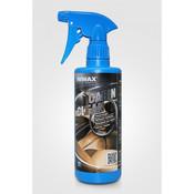 Riwax Cabin-Clean