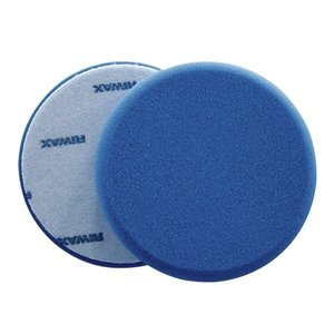 Riwax RS Polijstpad 175 mm