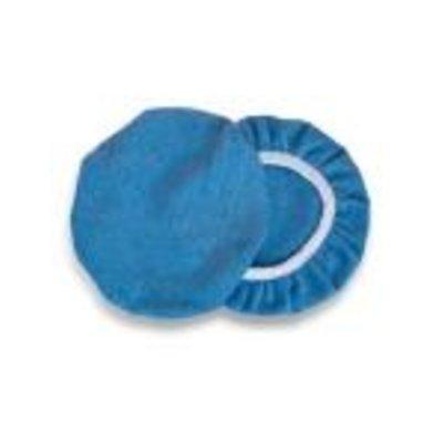 Riwax Microvezelhoes