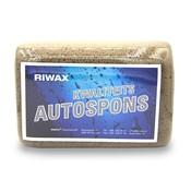Riwax Spons
