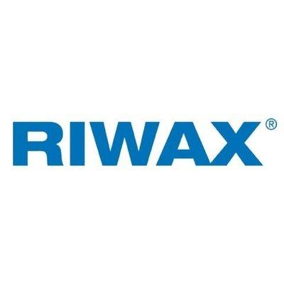 Riwax Wonderspons 2 stuks