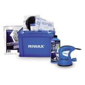Riwax Glanspakket 3