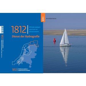 Dienst der Hydrografie 1812