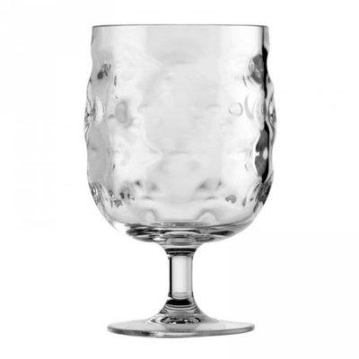 Moon - wijnglas ice
