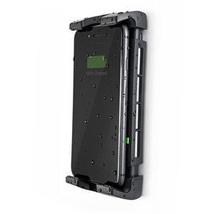Rokk Draadloze telefoonlader (12/24V)
