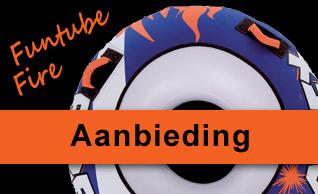 Nederlands grootste online watersportwinkel banner 3
