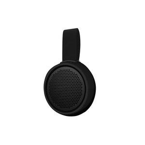 Braven 105 Waterproof Bluetooth Speaker - Zwart