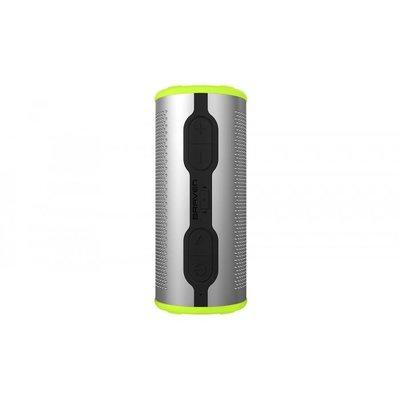 Braven Active 360 Degree Sound - Zilver/Groen
