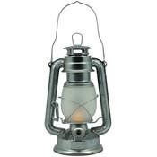 Stormlamp LED dimbaar