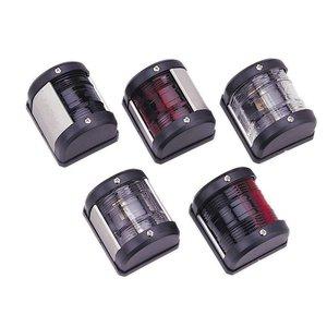 Talamex LED navigatieverlichting