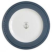 Sailor Soul Plat bord - diameter 28 cm