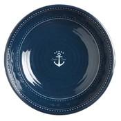 Sailor Soul Diep bord - diameter 22 cm