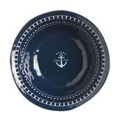 Sailor Soul Kom - diameter 15 cm