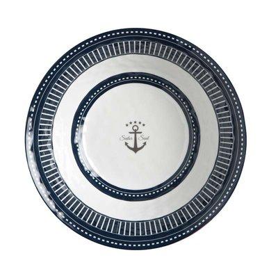 Sailor Soul Slakom - diameter 27.5 cm