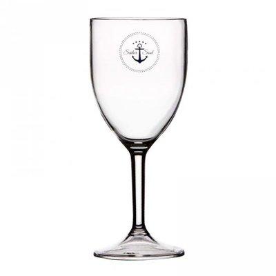 Sailor Soul Wijnglas - H 18.6 cm