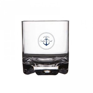 Sailor Soul Waterglas - hoogte 9,5 cm