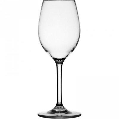 Party Wijnglas - Antislip - Onbreekbaar