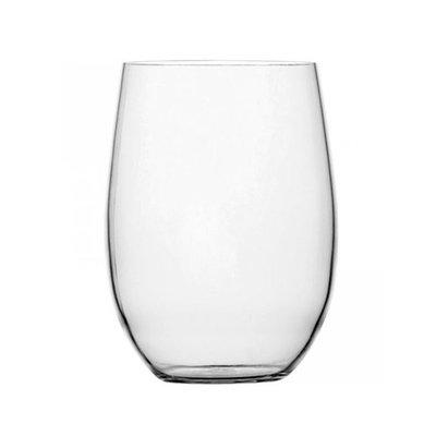 Party Longdrinkglas - Antislip - Onbreekbaar