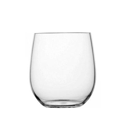 Party Waterglas - Antislip - Onbreekbaar