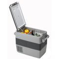 Indel B Koelbox 30/ 40/ 50 Liter