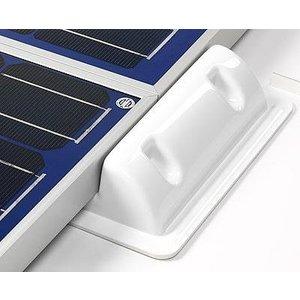 Solara Kunststof verbindingsstukken