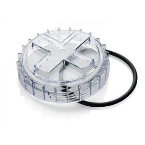 Vetus Los deksel en o-ring type FTR330