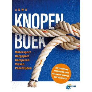 ANWB Knopenboek