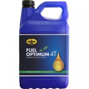 Kroon Fuel Optimum 4T