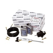 Ultraflex Gotech hydraulisch stuursysteem tot 115 PK