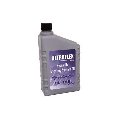 Ultraflex Hydraulische olie
