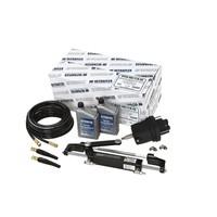 Ultraflex Hyco hydraulisch stuursysteem tot 150 PK