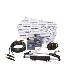 Ultraflex Nautech hydraulisch stuursysteem tot 300 PK
